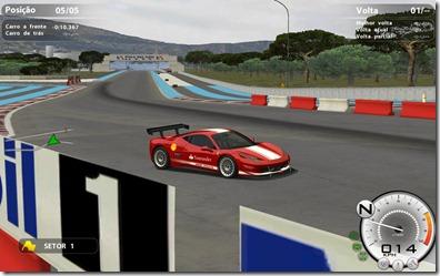 Race07 2010-05-26 14-23-59-79