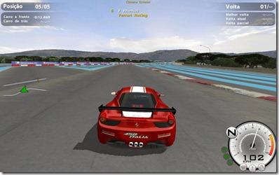 Race07 2010-05-26 14-24-03-61