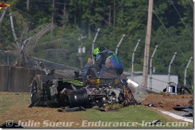 J5-crash_02