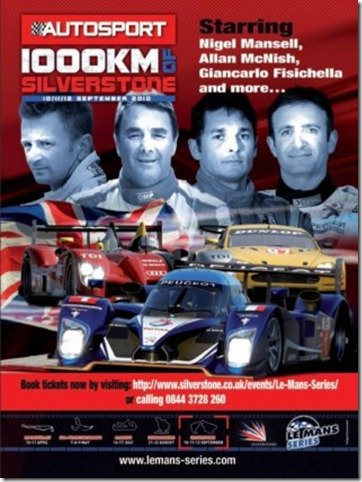 Silverstone_Race_Poster_50_