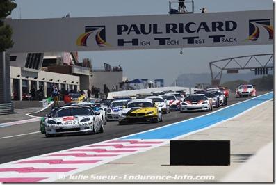J5-2010_FIA_GT3_HTTT_Course1_03