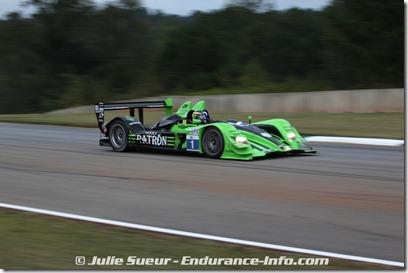 J5-2010_ALMS_09_Test_01