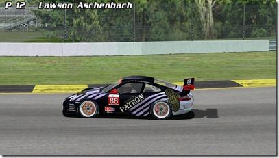 GTR2 2011-02-05 14-15-33-81