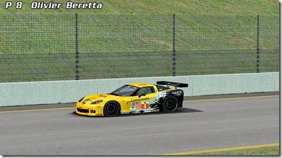 GTR2 2011-02-05 14-15-04-41
