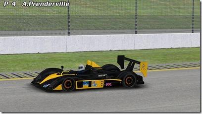 GTR2 2011-02-05 14-17-32-22