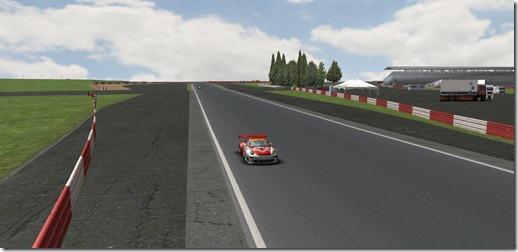 GTR2 2011-03-01 08-41-07-50
