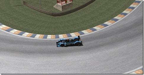 GTR2 2011-03-05 17-13-42-71