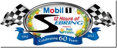 2011_ALMS_Logo_Edition2012_Sebring