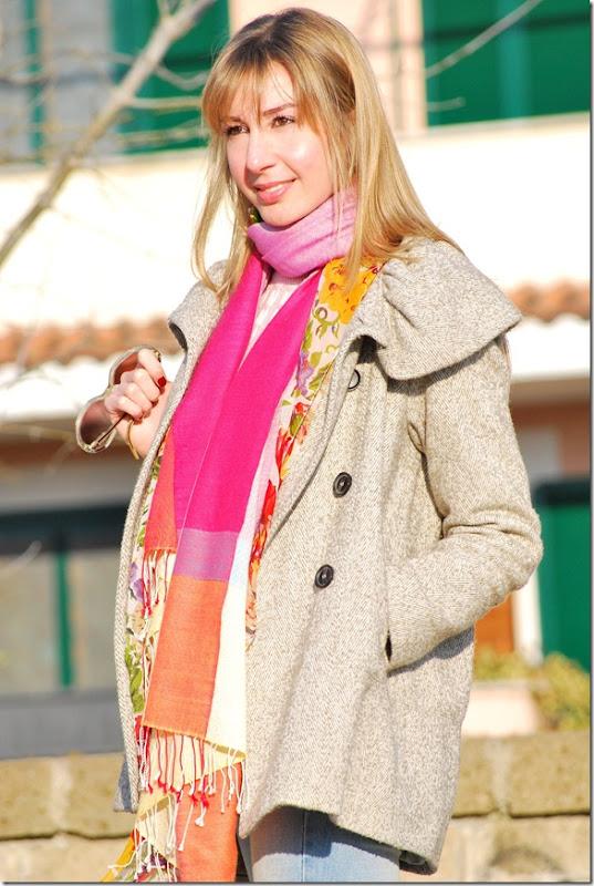 camel coat_pink_7