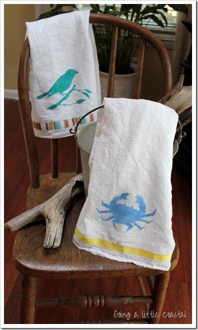 towels5