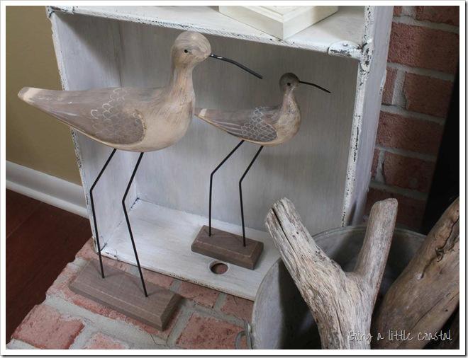 cratebirds2
