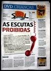 SOLEscutasScrates20100205pg.15
