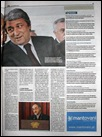 SOL Escutas Sócrates 2010-02-12 - pág. 9