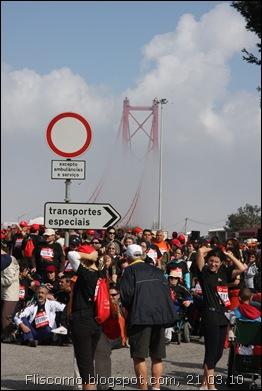 20ª Meia Maratona de Lisboa
