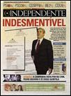 Independente18Fev05