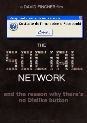 the social network movie