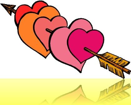 corazones-amor-gifs