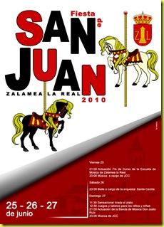 CARTEL SAN JUAN 2010 700