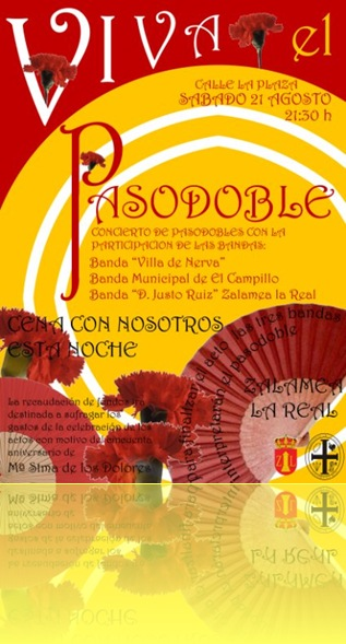 pasodoble copia