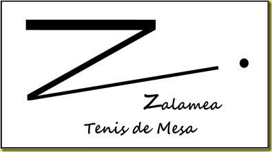 Logo Zalamea TM