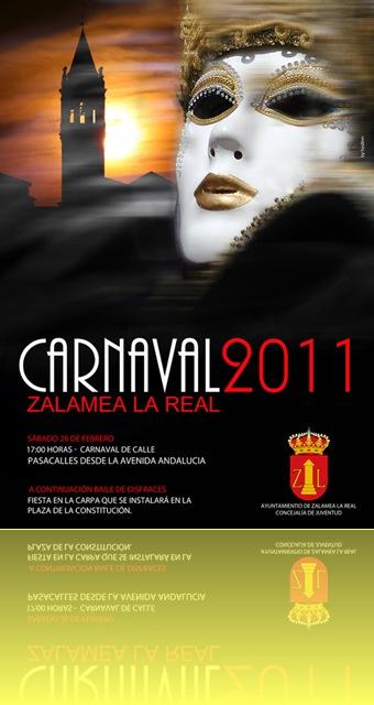 cartelcarnaval2011reduc