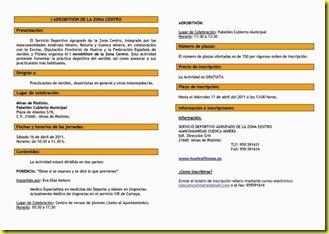 Díptico AEROBITHON Riotinto 16-04-111 copia