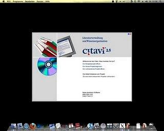 Citavi-Wine2.jpg