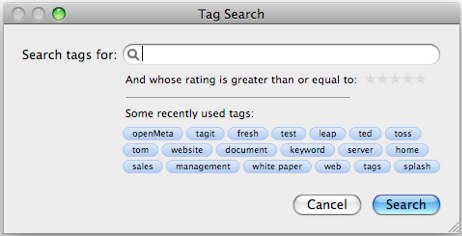 tagitSearch-2010-06-5-20-23.jpg