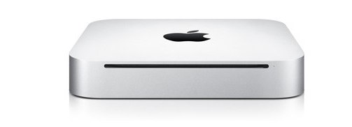 mac-mini-unibody-2-2010-06-15-17-16.jpg