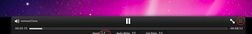MPlayerX-2010-07-24-20-44.jpg