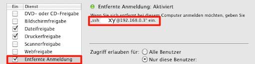 SSHFreigaben-1-2010-09-3-12-53.jpg
