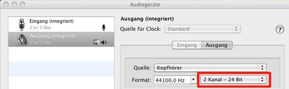 Audiogeräte.jpg