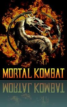 mortal_kombat1