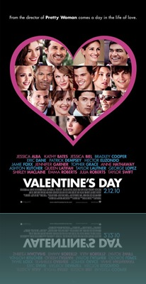 valentines-day-movie-poster