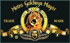 mgm-logo-large