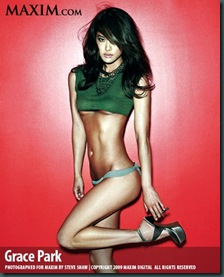 babe-of-the-day-grace-park-20091026043944841-000