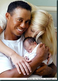 tiger-woods-baby-10