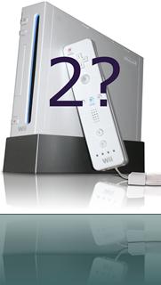 Wii_Wiimotea2