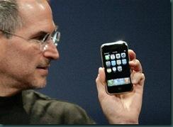Steve-Jobs_2