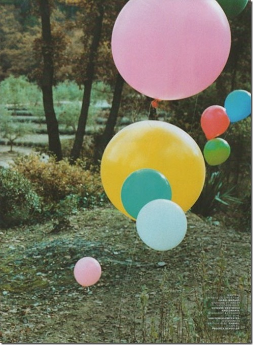 balloons_outside-461x627