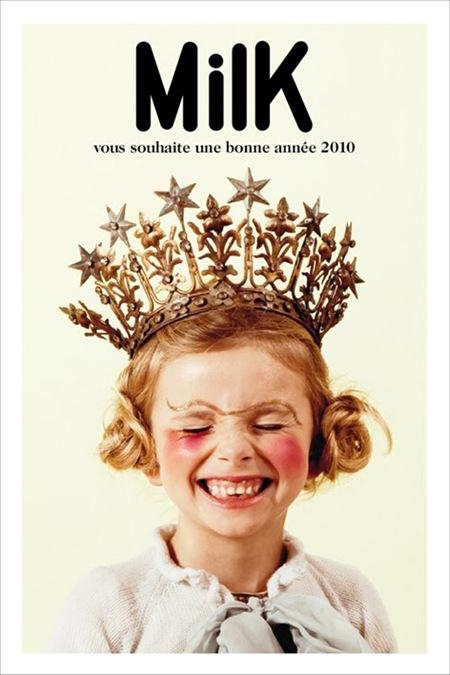 VOEUX_MILK_2010