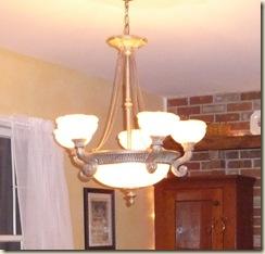 Kitchen Light2