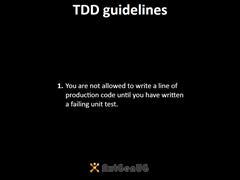 04_TDDGuidelines_1