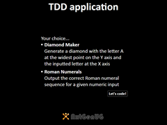 09_TDDApplication