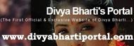 Divya Bharti Portal