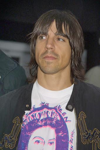 Fotos de Anthony Kiedis ♥ - Página 5 20