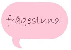 frgestund_100940776