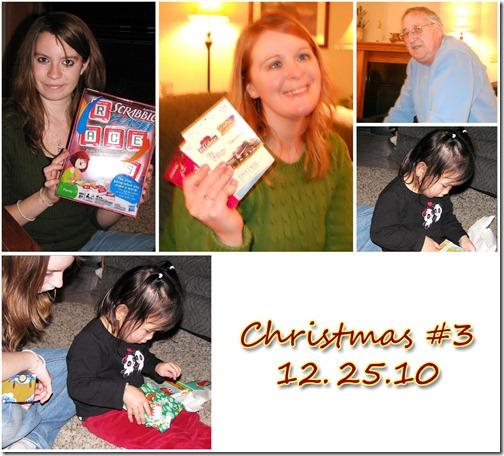 christmas 3_2