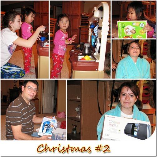 christmas 2_2