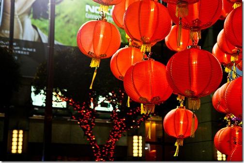 Chinese-New-Year-Lanterns